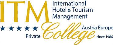 ITM College Austria, Moodle